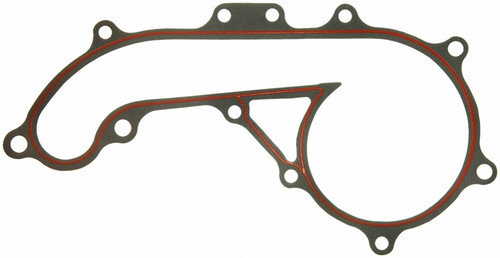 1997 Toyota Tacoma Water Pump Gasket
